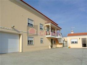 Image No.1-Maison de 4 chambres à vendre à Vimeiro