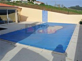 Image No.2-Maison de 4 chambres à vendre à Vimeiro