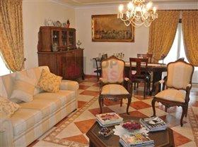 Image No.3-Maison de 4 chambres à vendre à Vimeiro