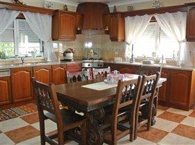 Image No.4-Maison de 4 chambres à vendre à Vimeiro