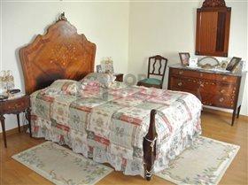 Image No.5-Maison de 4 chambres à vendre à Vimeiro
