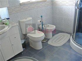 Image No.6-Maison de 4 chambres à vendre à Vimeiro