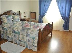 Image No.7-Maison de 4 chambres à vendre à Vimeiro