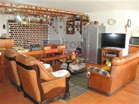 Image No.8-Maison de 4 chambres à vendre à Vimeiro