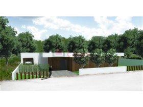 Image No.0-Maison de 3 chambres à vendre à Vau