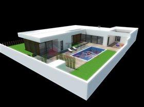 Image No.1-Maison de 3 chambres à vendre à Vau