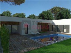 Image No.2-Maison de 3 chambres à vendre à Vau