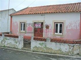 Image No.0-Maison de 2 chambres à vendre à Obidos