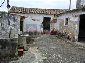 Image No.2-Maison de 2 chambres à vendre à Obidos