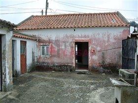 Image No.3-Maison de 2 chambres à vendre à Obidos