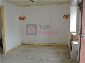 Image No.4-Maison de 2 chambres à vendre à Obidos