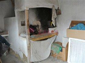 Image No.5-Maison de 2 chambres à vendre à Obidos