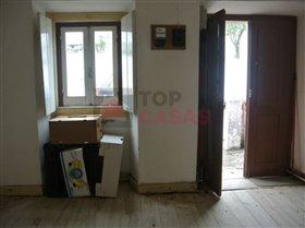 Image No.6-Maison de 2 chambres à vendre à Obidos