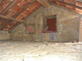 Image No.7-Maison de 2 chambres à vendre à Obidos