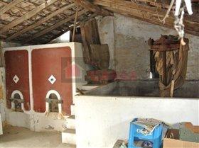 Image No.8-Maison de 2 chambres à vendre à Obidos