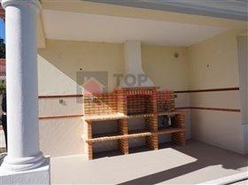 Image No.9-Maison de 3 chambres à vendre à Vau