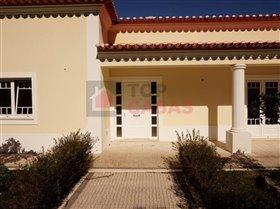 Image No.3-Maison de 3 chambres à vendre à Vau