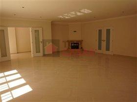 Image No.4-Maison de 3 chambres à vendre à Vau