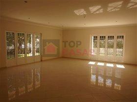 Image No.5-Maison de 3 chambres à vendre à Vau
