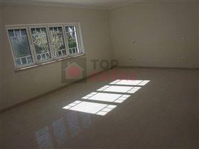 Image No.6-Maison de 3 chambres à vendre à Vau