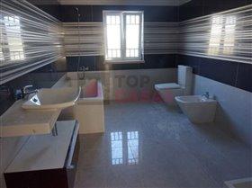 Image No.8-Maison de 3 chambres à vendre à Vau