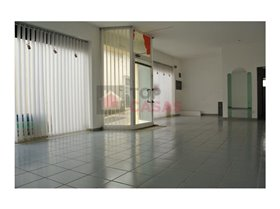 Image No.3-Apartment for sale