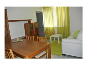 Image No.6-Apartment for sale