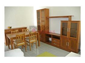 Image No.7-Apartment for sale