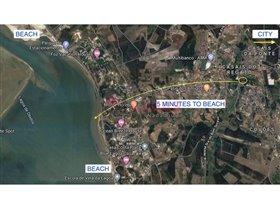 Image No.7-Terrain à vendre à Nadadouro