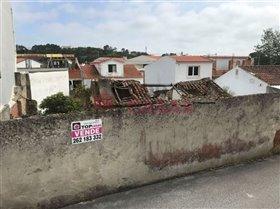 Image No.0-Maison de 3 chambres à vendre à Foz do Arelho