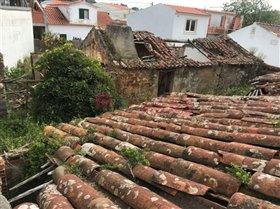 Image No.1-Maison de 3 chambres à vendre à Foz do Arelho