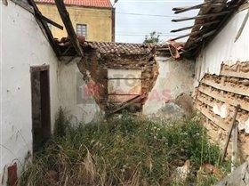 Image No.2-Maison de 3 chambres à vendre à Foz do Arelho