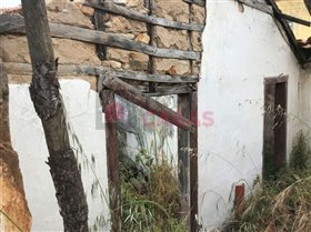 Image No.3-Maison de 3 chambres à vendre à Foz do Arelho