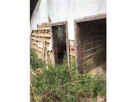 Image No.4-Maison de 3 chambres à vendre à Foz do Arelho