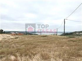 Image No.1-Terrain à vendre à Foz do Arelho