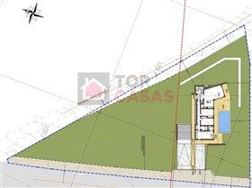 Image No.2-Terrain à vendre à Foz do Arelho