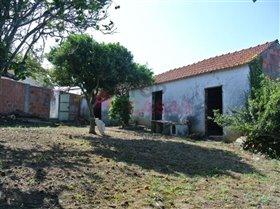 Image No.0-Maison de 2 chambres à vendre à Alfeizerão