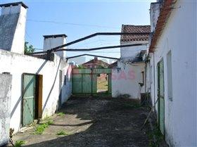 Image No.9-Maison de 2 chambres à vendre à Alfeizerão