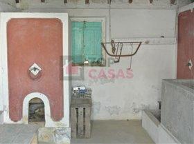 Image No.10-Maison de 2 chambres à vendre à Alfeizerão