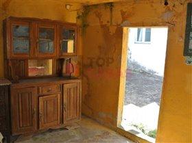 Image No.11-Maison de 2 chambres à vendre à Alfeizerão