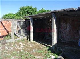 Image No.12-Maison de 2 chambres à vendre à Alfeizerão