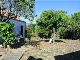 Image No.13-Maison de 2 chambres à vendre à Alfeizerão