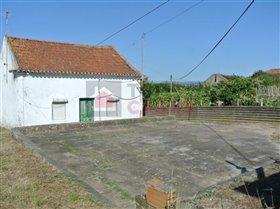 Image No.1-Maison de 2 chambres à vendre à Alfeizerão