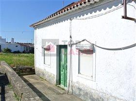 Image No.2-Maison de 2 chambres à vendre à Alfeizerão