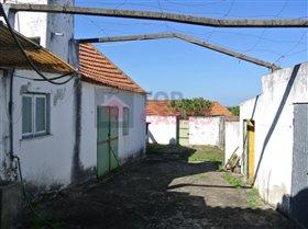Image No.3-Maison de 2 chambres à vendre à Alfeizerão
