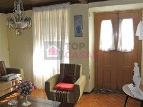 Image No.4-Maison de 2 chambres à vendre à Alfeizerão