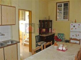 Image No.5-Maison de 2 chambres à vendre à Alfeizerão