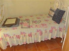 Image No.6-Maison de 2 chambres à vendre à Alfeizerão