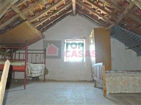 Image No.8-Maison de 2 chambres à vendre à Alfeizerão