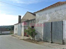 Image No.0-Maison de 2 chambres à vendre à Alcobertas